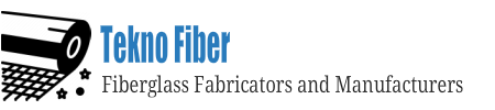 Tekno Fiber | Fiberglass Fabricators and Manufacturers